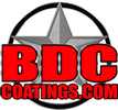 BDC Coatings, LLC.
